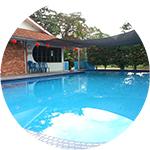 Petaling jaya swimming lessons
