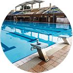sri siantan swimming lessons