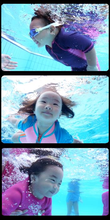 baby-swimming-class