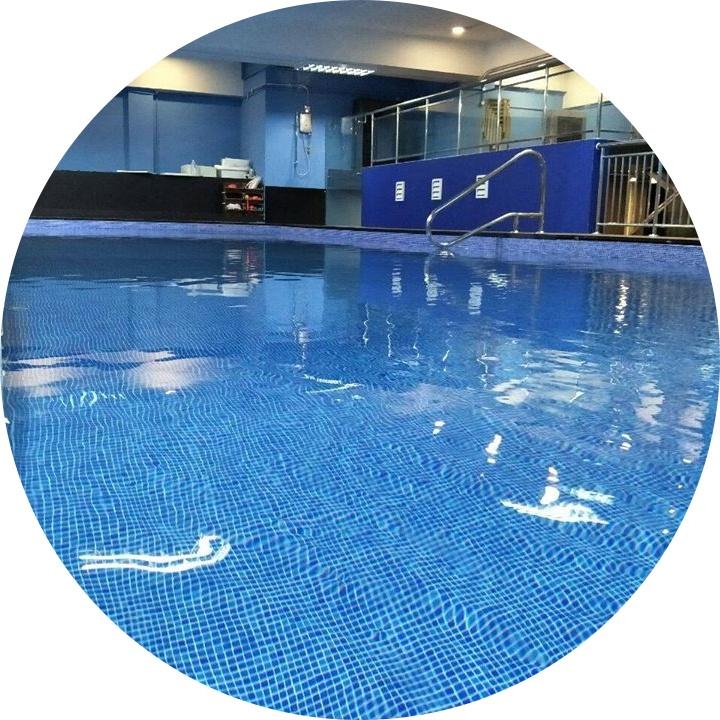 Kota damansara swimming lessons