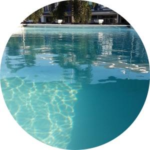 puchong utama swimming lessons