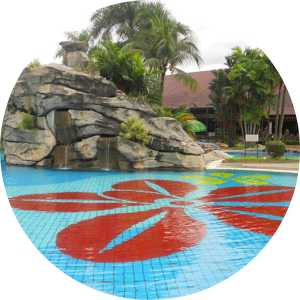 mont kiara swimming lessons