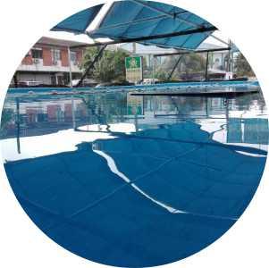 Selayang swimming lessons